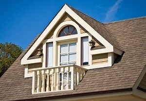 pickering roofing contractor