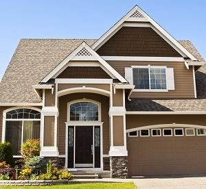 asphalt shingles pickering on