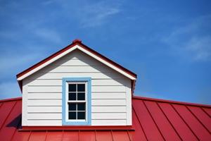 metal roofing pickering on