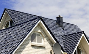 roofing services pickering on