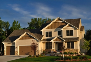 roofing contractor Whitby on