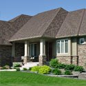 roofers pickering on