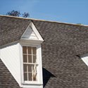 roof repairs pickering on