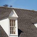 roof repairs pickering on