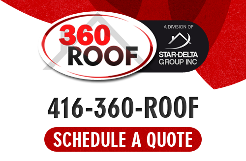 roofer pickering on