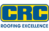 CRC Roofing Excellence