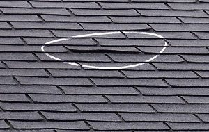 roofing problems roof repairs pickering on
