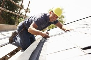 Summer Roofing Maintenance Tips