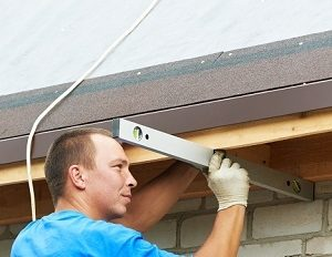 Roof Repairs or Replacement